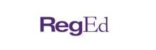 RegEd: Delivering Enterprise Bank Compliance Solutions